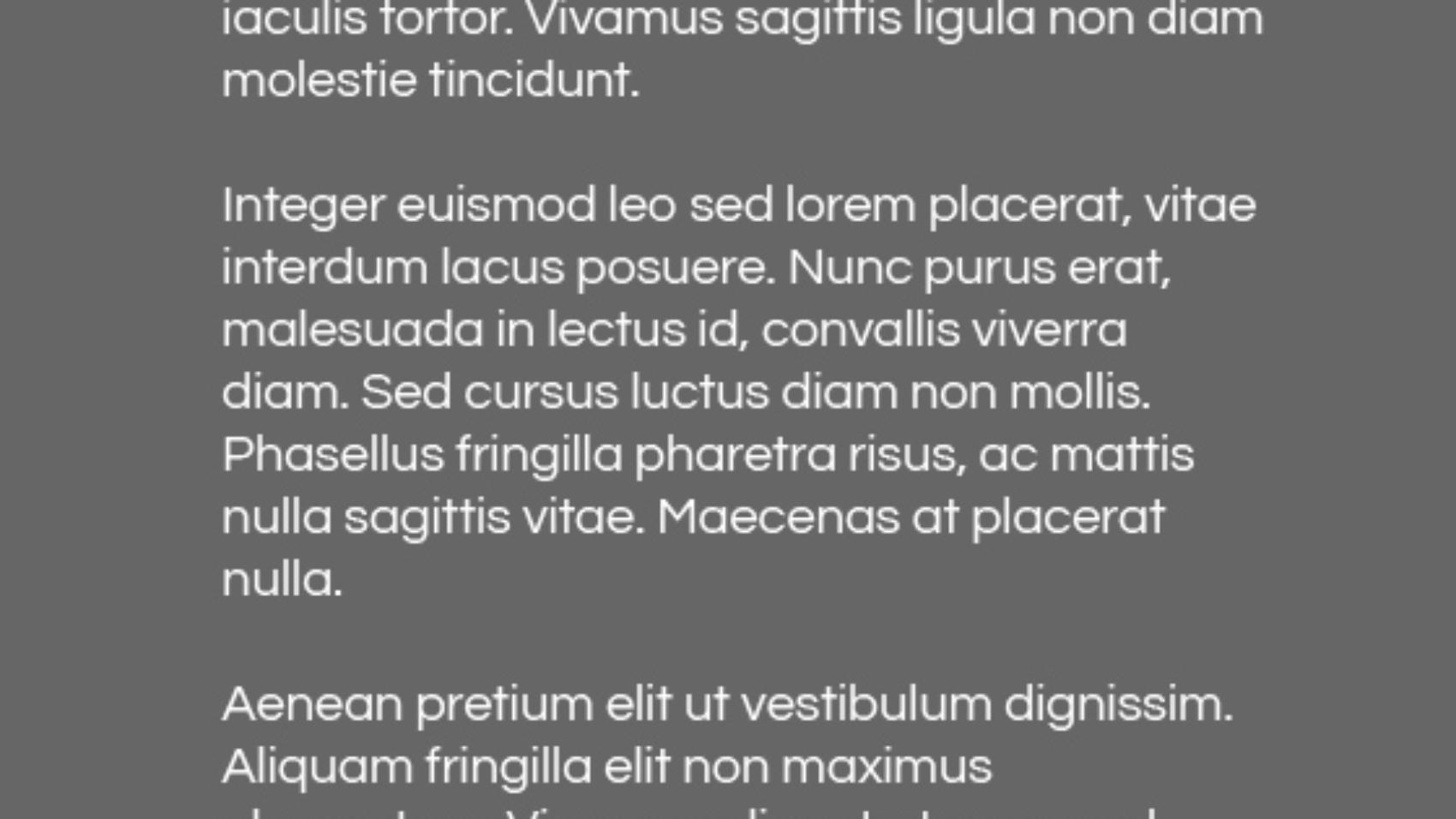 Noticia_1-01